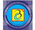 Daftar Peserta & Dosen Penguji Sidang Programming Pertama Semester Genap 2017 – 2018. (UPDATE)