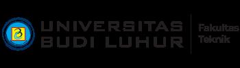 Fakultas Teknik Universitas Budi Luhur